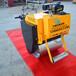 广西梧州济宁天通手扶式单轮小型压路机今日行情