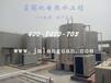 江門太陽能空氣能熱水器熱水系統熱水工程解決方案