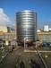 中山建筑工地空氣能熱水工程