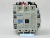 ABB接触器AX12-30-10-85380V土豪