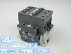 ABB接触器,AX65-30-11-84110V传给你