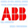 ABB接触器AX300-30-11-88230V听你说要买