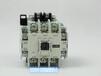ABB接触器AX12-30-10-8348V如何