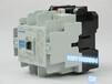 ABB接触器AX370-30-11-8348V收入好
