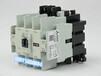 ABB接触器AX370-30-11-8124V特意