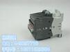 ABB接触器AX09-30-10-85380V特惠