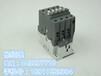 ABB接触器AX300-30-11-8124V包邮