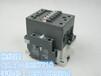 ABB接触器AX40-30-10-36190V富有