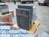 ABB软启动DGSPSTX470-600-70特惠迫场