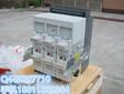 三菱AE2000-SWA3P2000A抽出式闪购