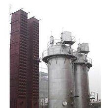 常州无锡苏州南京沥青废气处理方法江苏浙江高压静电处理废气设备
