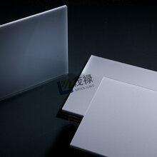 苏州茂禄PC板材耐力板销售优质服务颜色可定做