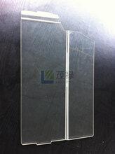 苏州茂禄PC板材耐力板销售厂家直销