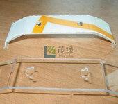 苏州茂禄PC板材耐力板销售不二之选