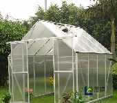 厂家定做防紫外线pc板pc阳光耐力板耐候级室外用挡雨广告pc板