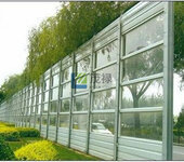 声屏障工程用PC耐力板隔音耐力板厂家直销质保十年