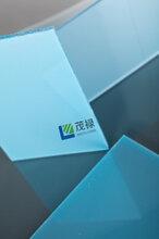 江苏厂家供应2mm黑色PC耐力板PC实心板PC薄片量大从优