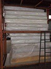 出售二手床垫12米床垫全新床垫图片