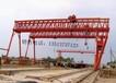 河南门式起重机河南起重机郑州起重机河南省矿山起重机有限公司