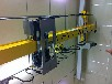 单梁起重机厂家电动单梁起重机型号齐全,品质保证,厂家供应