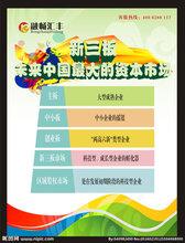湘潭新三板垫资开户需要多少钱
