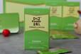 广州三致祥金领人益生元肠胃调养功能食品招广西代理可以是传统渠道代理也可微商代理