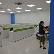 上海日常保洁公司/上海日常保洁多少钱图片
