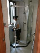 上海工程开荒保洁公司提供各类工程保洁清洗服务图片
