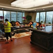 上海公司保洁服务,专业公司地毯清洗保洁托管服务图片