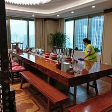 上海日常保洁哪家好/上海徐汇保洁公司您的不二之选图片
