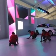 上海展会保洁多少钱/欢迎咨询上海展会保洁公司报价