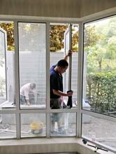 上海浦东保洁公司/正规保洁清洗服务报价图片