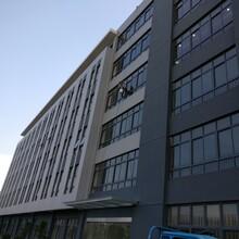 上海外墙清洗公司排名/专业外墙玻璃幕墙清洗哪家好图片