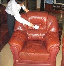 上海徐汇沙发清洗价格/上海会议椅清洗、办公椅清洗多少钱图片