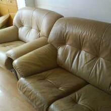 上海静安沙发清洗/专业办公室沙发清洗、酒店沙发清洗服务图片