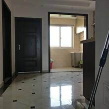上海家庭保洁哪家好、家庭保洁推荐上海闵行保洁公司