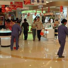 上海日常保洁多少钱/日常保洁哪家好图片