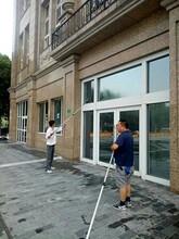 上海外墙清洗公司报价/上海外墙清洗多少钱图片