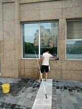 上海长宁保洁公司为您提供正规保洁清洗服务