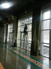 上海徐汇公司保洁清洗/专业办公室开荒保洁、日常保洁服务图片