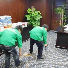 上海除甲醛公司哪家好,专业公司除甲醛、别墅除甲醛图片