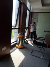 上海地毯清洗/公司地毯清洗哪家好图片