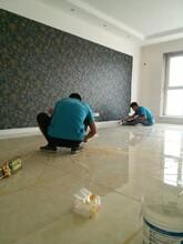 上海瓷砖美缝公司/上海别墅瓷砖美缝/上海墙面瓷砖美缝图片