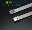 优质不锈钢扎带环保304不锈钢扎带5850国标不锈钢扎带