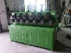 矫直机,立式矫直机,立式钢管矫直机-无锡方荣机械厂