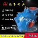 厂地直销矿用渣浆泵冲渣循环泵除灰渣用泵不锈钢自吸泵
