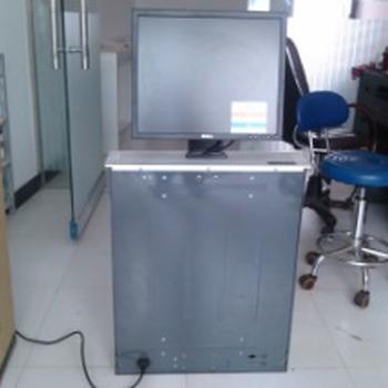 液晶屏升降器
