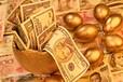 扬州美黄金期货代理盈利机制