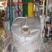 隨意拆卸節能保溫包-法蘭、閥門、罐體設備保溫套