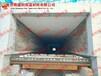 供應青島各地,廠家直銷隧道窯、磚窯、RTO、臺車爐等工業爐襯專供硅酸鋁纖維耐火棉
